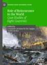 Role of Reinsurance in the World