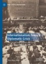 Internationalism Toward Diplomatic Crisis