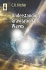 Understanding Gravitational Waves