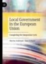 Local Government in the European Union