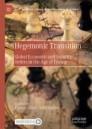 Hegemonic Transition