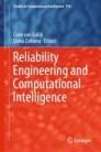 Reliability Engineering and Computational Intelligence
