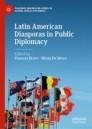 Latin American Diasporas in Public Diplomacy