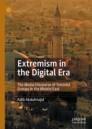 Extremism in the Digital Era