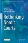 Rethinking Nordic Courts