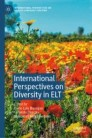 International Perspectives on Diversity in ELT