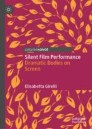 Silent Film Performance