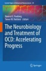 The Neurobiology and Treatment of OCD: Accelerating Progress