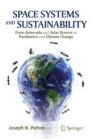 Space Systems and Sustainability