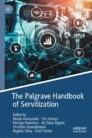 The Palgrave Handbook of Servitization