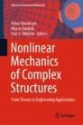 Nonlinear Mechanics of Complex Structures