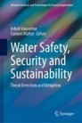 Water Safety, Security and Sustainability