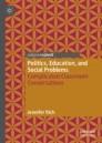Politics, Education, and Social Problems