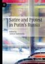 Satire and Censorship in Putin's Russia