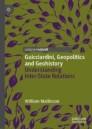 Guicciardini, Geopolitics and Geohistory