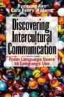Discovering Intercultural Communication