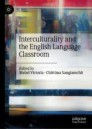 Interculturality and the English Language Classroom