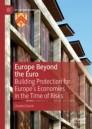 Europe Beyond the Euro