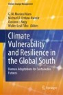 Climate Vulnerability and Resilience in the Global South