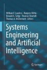 Systems  Engineering and Artificial Intelligence