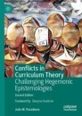 Conflicts in Curriculum Theory