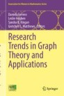 Research Trends in Graph Theory and Applications