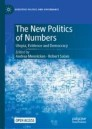 The New Politics of Numbers