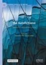The Autofictional