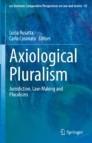 Axiological Pluralism