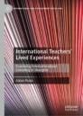 International Teachers' Lived Experiences