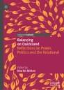 Balancing on Quicksand