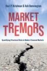 Market Tremors