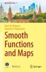Smooth Functions and Maps
