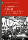 The Spanish Flu in Ireland