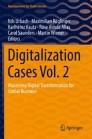 Digitalization Cases Vol. 2