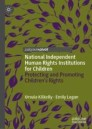 National Independent Human Rights Institutions for Children