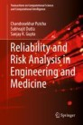 Reliability and Risk Analysis in Engineering and Medicine