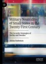 Military Neutrality of Small States in the Twenty-First Century