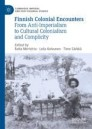 Finnish Colonial Encounters