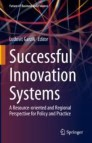 Successful Innovation Systems