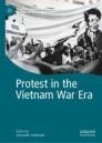 Protest in the Vietnam War Era