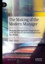 The Making of the Modern Manager