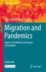 Migration and Pandemics