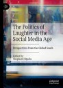 The Politics of Laughter in the Social Media Age