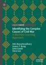 Identifying the Complex Causes of Civil War