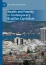 Wealth and Poverty in Contemporary Brazilian Capitalism