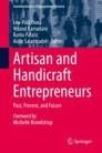 Artisan and Handicraft Entrepreneurs