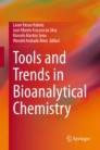 Tools and Trends in Bioanalytical Chemistry