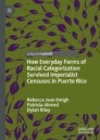 How Everyday Forms of Racial Categorization Survived Imperialist Censuses in Puerto Rico