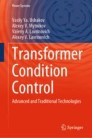 Transformer Condition Control